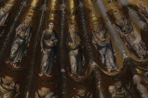 Detail_of_Genealogy_of_Jesus_mosaic_at_Chora_(1)